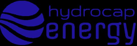 HYDROCAP ENERGY
