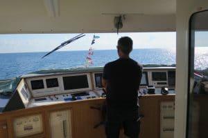 marine-control-ship-navigation-equipment-transportation-captain-technology-interior-panel_t20_eo2ZWa