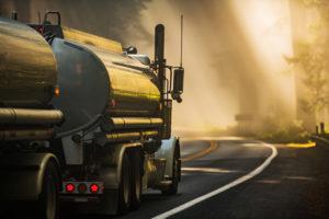 Pour le routier lourd et longue distance